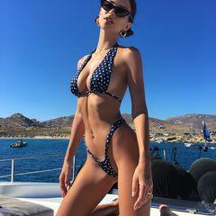 56. Эмили Ратаковски