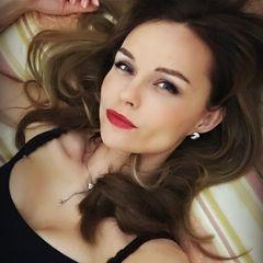 10. Юлия Подозерова