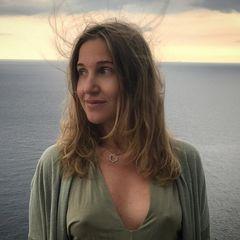 3. Юлия Ковальчук #грудь #соски