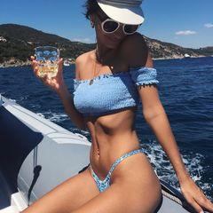 65. Эмили Ратаковски