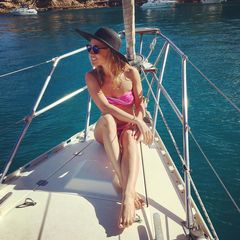 38. Юлия Ковальчук #купальник