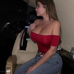 47. Анастасия Квитко