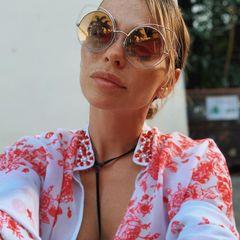 2. Анна Хилькевич