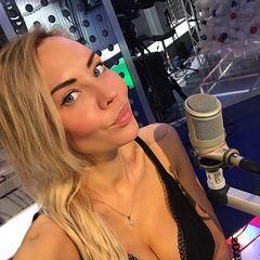 46. Елена Абитаева