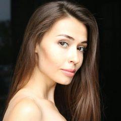 7. Екатерина Седик