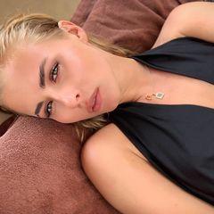 33. Анастасия Смирнова