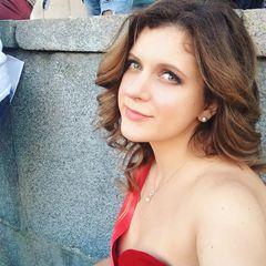 24. Анастасия Денисова
