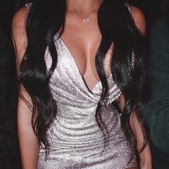 1. Ким Кардашян