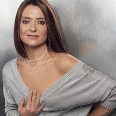 29. Наталья Могилевская