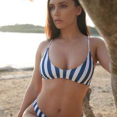 33. Ольга Серябкина