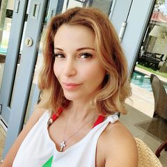 19. Ольга Орлова