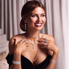 24. Виктория Боня