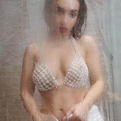 8. Ольга Серябкина