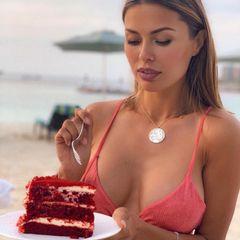 7. Виктория Боня