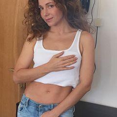 6. Екатерина Гусева