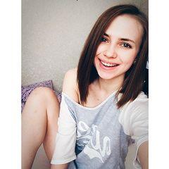 24. Яна Енжаева