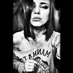 25. Яна Енжаева