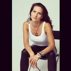 7. Елена Север