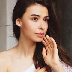 6. Екатерина Седик