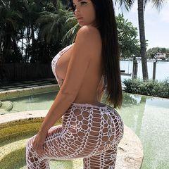 7. Анастасия Квитко