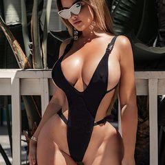 10. Анастасия Квитко