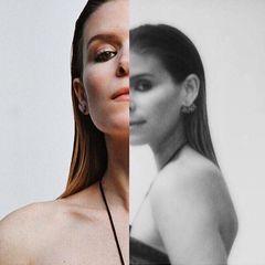 16. Кейт Мара