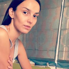 7. Юлия Зимина
