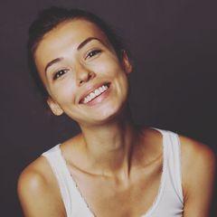 12. Екатерина Седик