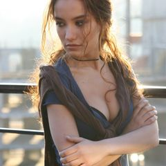 37. Виктория Дайнеко