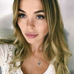 24. Анна Хилькевич