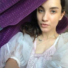 38. Виктория Дайнеко