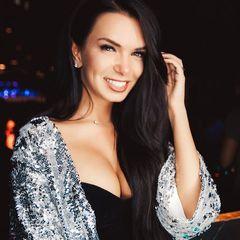 37. Катя Жужа