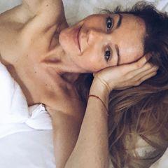 64. Юлианна Караулова