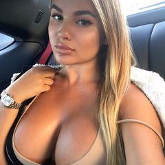 51. Анастасия Квитко