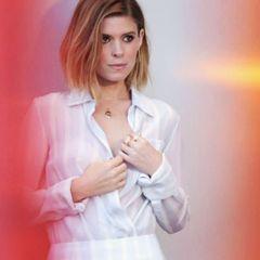 32. Кейт Мара