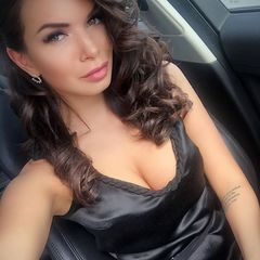 65. Катя Жужа