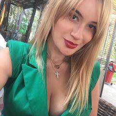 28. Елена Бушина