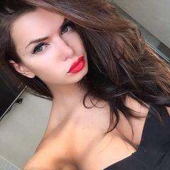 77. Катя Жужа