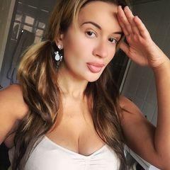 33. Елена Бушина